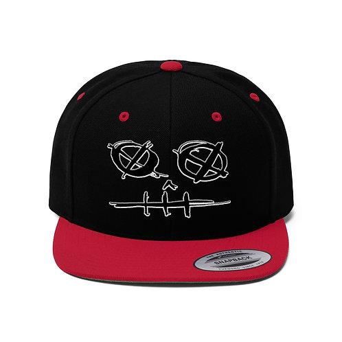 SM HAT