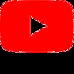 youtubeneo.png