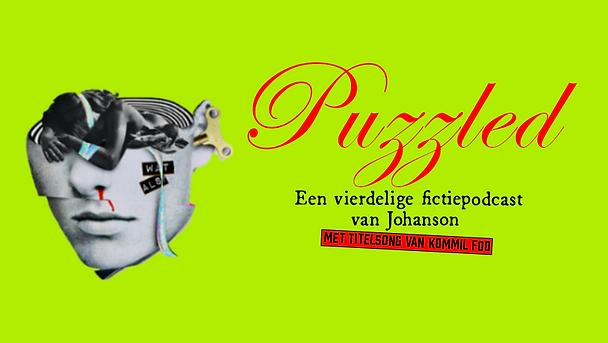 Affichepuzzledwix2.png