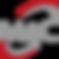 лого EN2.png