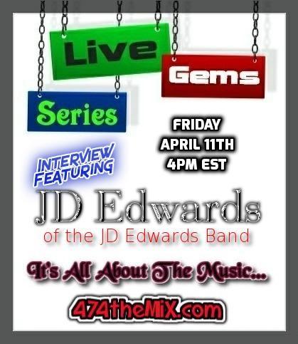 JD live gems jd edwards.jpg