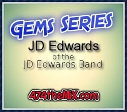 live gems jd edwards.jpg
