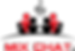 474theMiX Rock Radio   Virtual Studio Chat