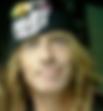 Stacey Richman | Radio Host