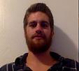 Chris Huss | Promotions