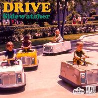 Purchase Sidewatchers New Album