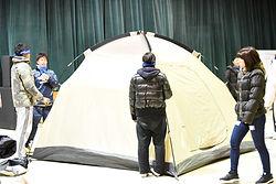 service_tent_2.jpg