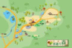 丹波悠遊の森_MAP.png