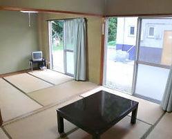 facilities8-1.jpg