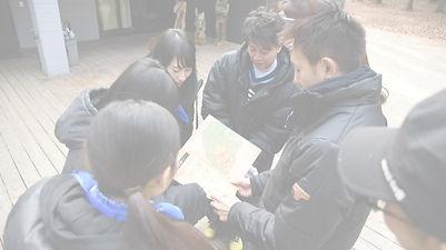 service_takara_1_edited.jpg