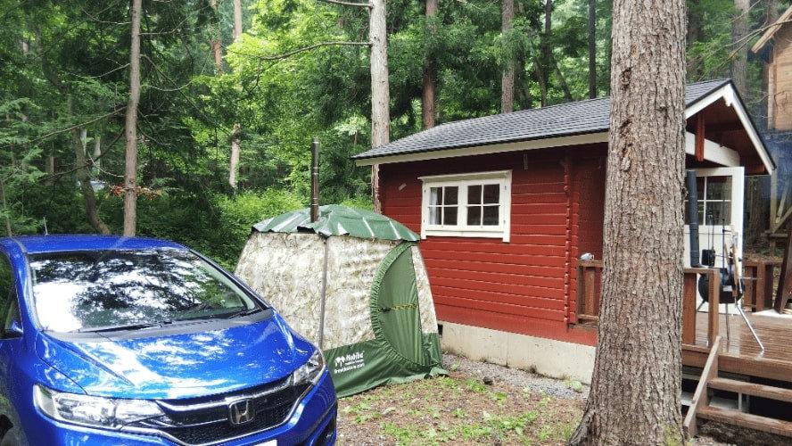 sauna_cottage_3.jpg