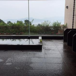 風呂-1.jpeg