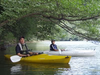 active-canoe-9.jpg