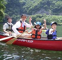 active-canoe-3.jpg