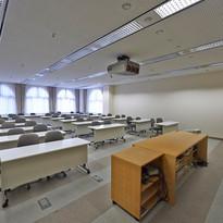 リソル_会議室4.jpg