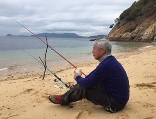 ありが島_釣り2.jpg