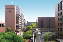 武庫川女子大学.png