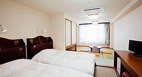 くわるび_客室.jpg