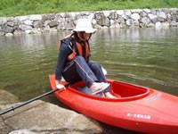 active-canoe-6.jpg