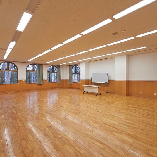 リソル_会議室5.jpg