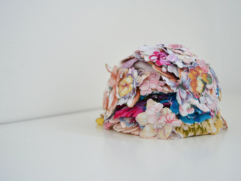 MA Blog (June)