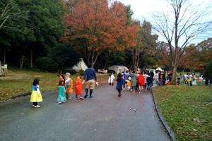 event_halloween_10.jpg