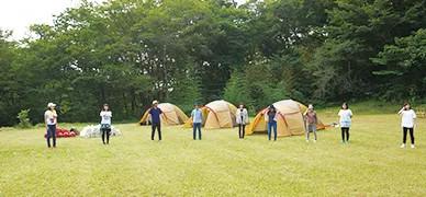 ハッシュ村_キャンプ.jpg