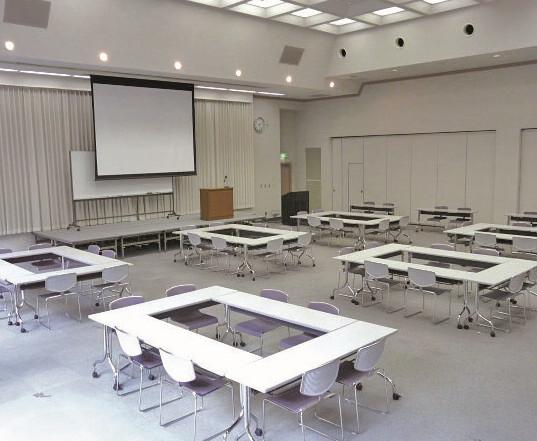 リソル_会議室1.jpg