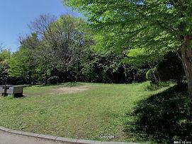 kukaku_3.jpg