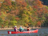 active-canoe-10.jpg