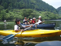 active-canoe-7.jpg