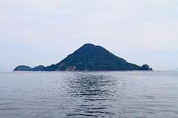 ありが島2.jpg