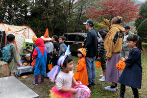 event_halloween_12.jpg