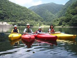 active-canoe-2.jpg