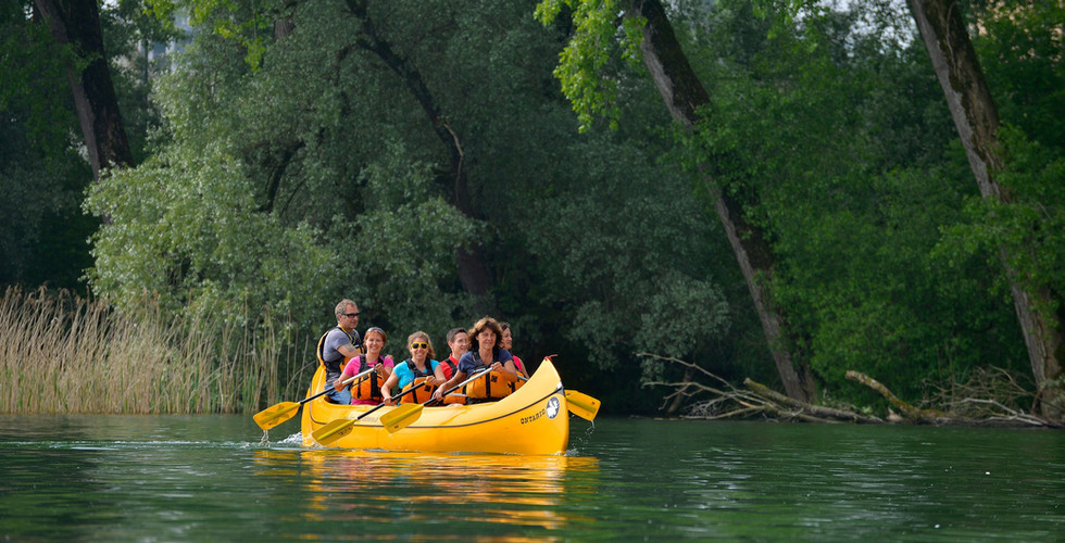 TVFormat 16_9-Bodensee_Wassersport_Kajak
