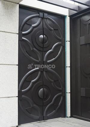 TRONCO-SW
