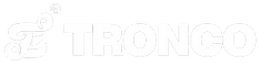 TRONCO川富電機 TS 縮疊式自動門 雙走單 雙扇走單邊 電動門