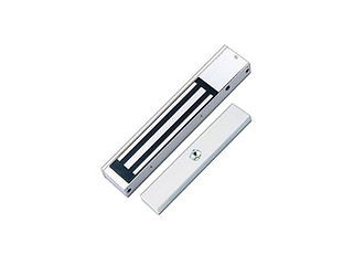 TRONCO LK Series LK-M250  Electromagnetic Lock