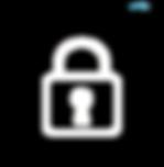 TRONCO 川富電機 TAIWAN 台灣精品Taiwan Excellence Autodoor 自動門解決方案Automatic Door Solutions. Automatic Door System Sliding Door 橫拉式自動門 Swing Door 推拉式自動門 Telescopic Door 縮疊式自動門 Curved Sliding Door 弧型自動門 Sliding Gate 橫拉式電動大門 Folding Door 折疊式自動門 Rolling shutter 超高速捲門 Heavy Duty Sliding Door 噸級橫拉式自動門 Revolving Door 旋轉式自動門 智慧型自動門系統 Intelligent Automatic Door System 感應器及周邊配件 Sensor and Related Accessories 電子門禁控制系統 Electronic access control system 高效率電源供應器 High Efficency Power Supply 直流無刷馬達應用DC Brushless Motor Application