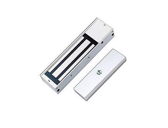 TRONCO LK Series LK-M500  Electromagnetic Lock