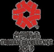 TRONCO川富電機 CSmini2-S72橫拉式自動門 2019台灣精品獎