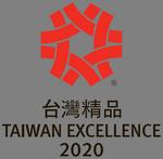 TRONCO川富電機 SW30-E1推拉式自動門 2020台灣精品獎