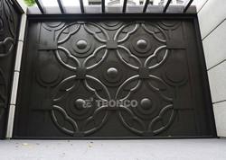 TRONCO-HS