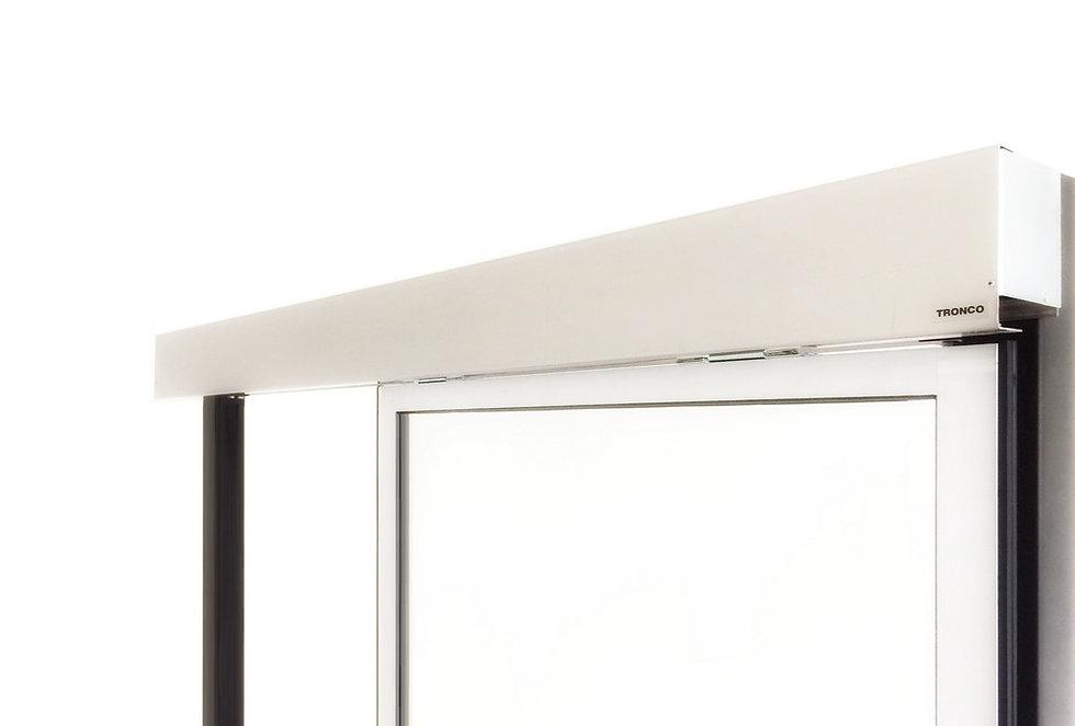 TRONCO CS1000 Series Automatic Sliding Door