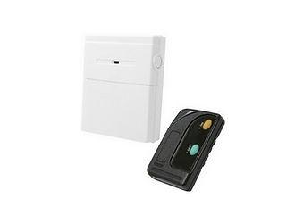 TRONCO WL-A732 Remote Control