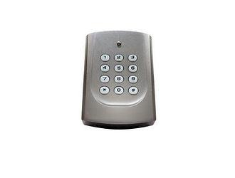 SE-AR721H 刷卡機 讀卡機 密碼感應機