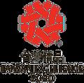 SW30 Series 推拉式自動門 2020 台灣精品獎 TRONCO川富電機