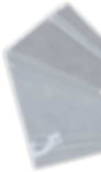 L3R鋁軌道TRONCO川富電機Automatic Door自動門Autodoo