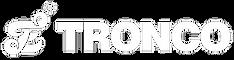 TRONCO RV Series Automatic Revolving Door