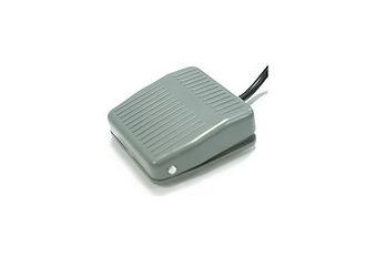 TRONCO SH-FS2  Foot Switch